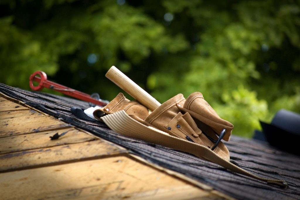 roofers-tools