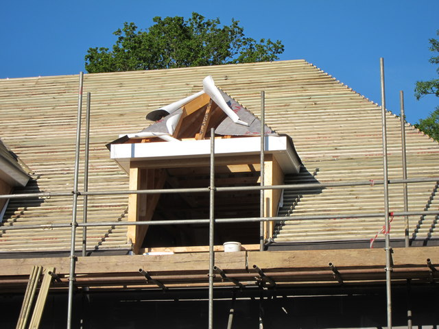 affordable roof replacement fayetteville NC